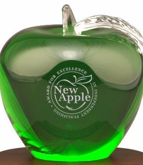 new apple award