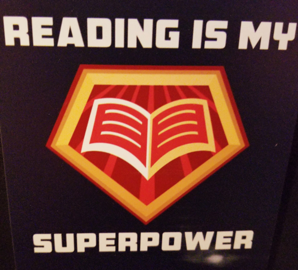 reading is my superpower.jpg