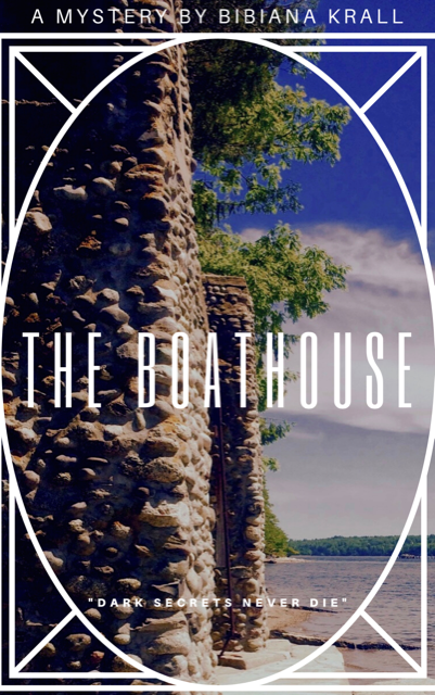 The Boathouse Bibiana Krall