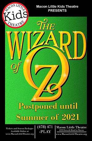 Wizard of Oz jr. delayed Poster.jpg