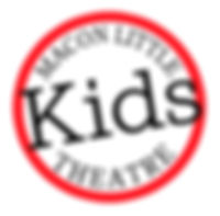 mltkids%20logo%20no%20shadow_edited.jpg