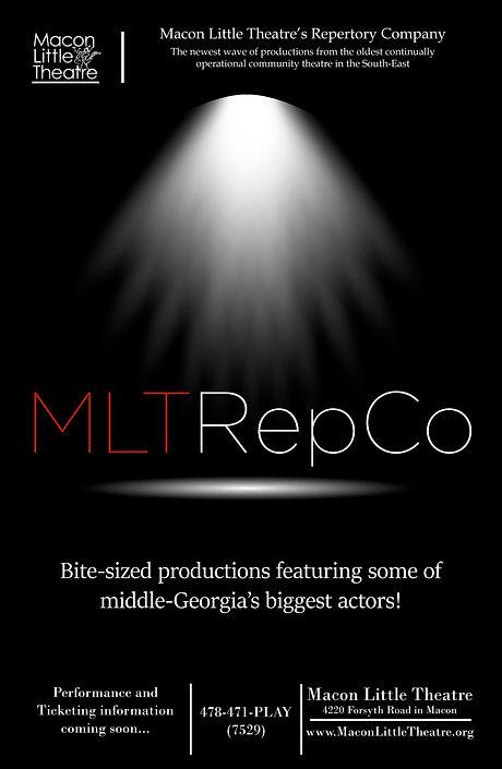 MLT RepCo Poster 2.jpg
