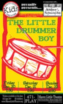 poster-drummer.jpg