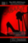 cabaret poster jpeg.jpg