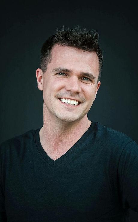 Tyler Bryant.JPG