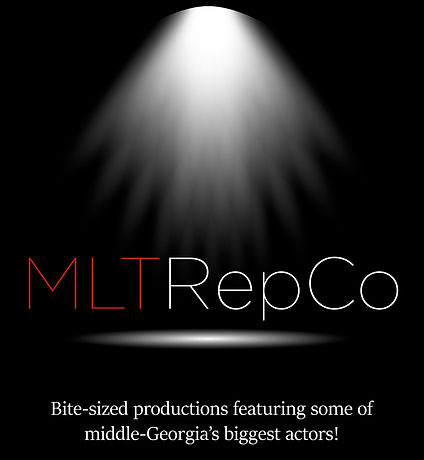 MLT%20RepCo%20Poster%202_edited.jpg