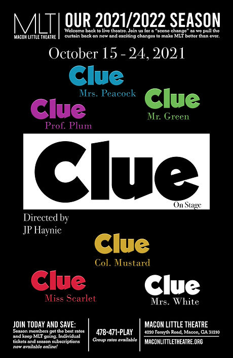 clue poster (1).jpg