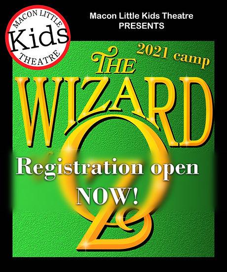 Wizard of Oz jr. open registration.jpg