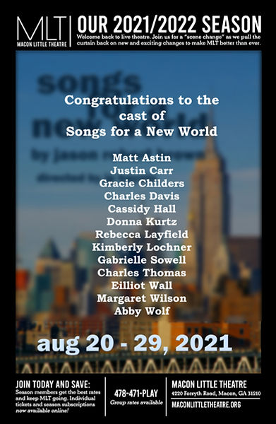 Songs for a New World Poster cast.jpg