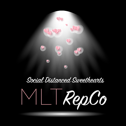 MLTRepCo_ValentinesTitle1.png