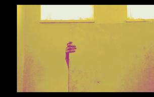 Screen Shot 2020-06-06 at 15.44.25.png
