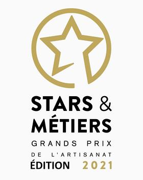 STAR-ET-METIERS-429x419.png