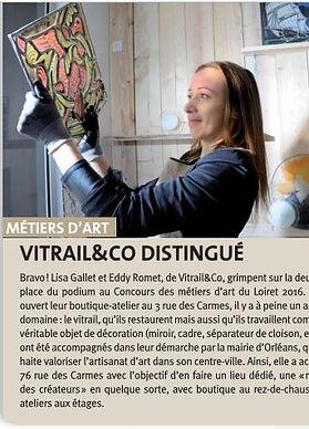 ORLEans mag 145.JPG
