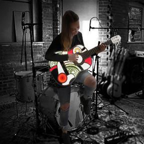 guitare-web.jpg