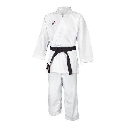 Karate Anzug Fuji