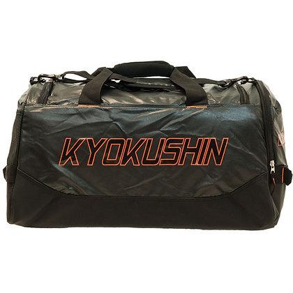 BN Kyokushin Tasche