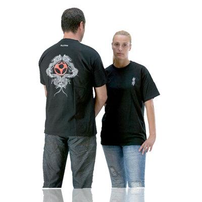 Kanku Dragon T-Shirt
