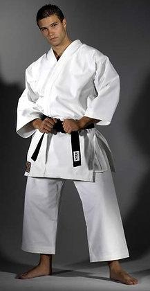 Karate Dogi