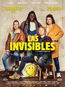 les invisibles poster.jpg