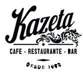 Kazeta.png