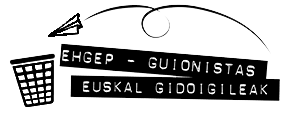 Euskal Gidoigileak.png