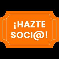 HAZTE SOCIO.png