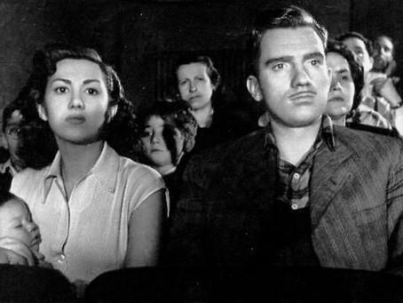 El cineclub Fas rinde homenaje a Berlanga en el 100 aniversario de su nacimiento