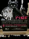 2013 Premio Cine Invisible.png