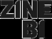 Zinebi logo 300.png