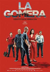 La Gomera poster.jpg