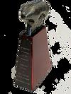 2003 Premio Zinebi.png