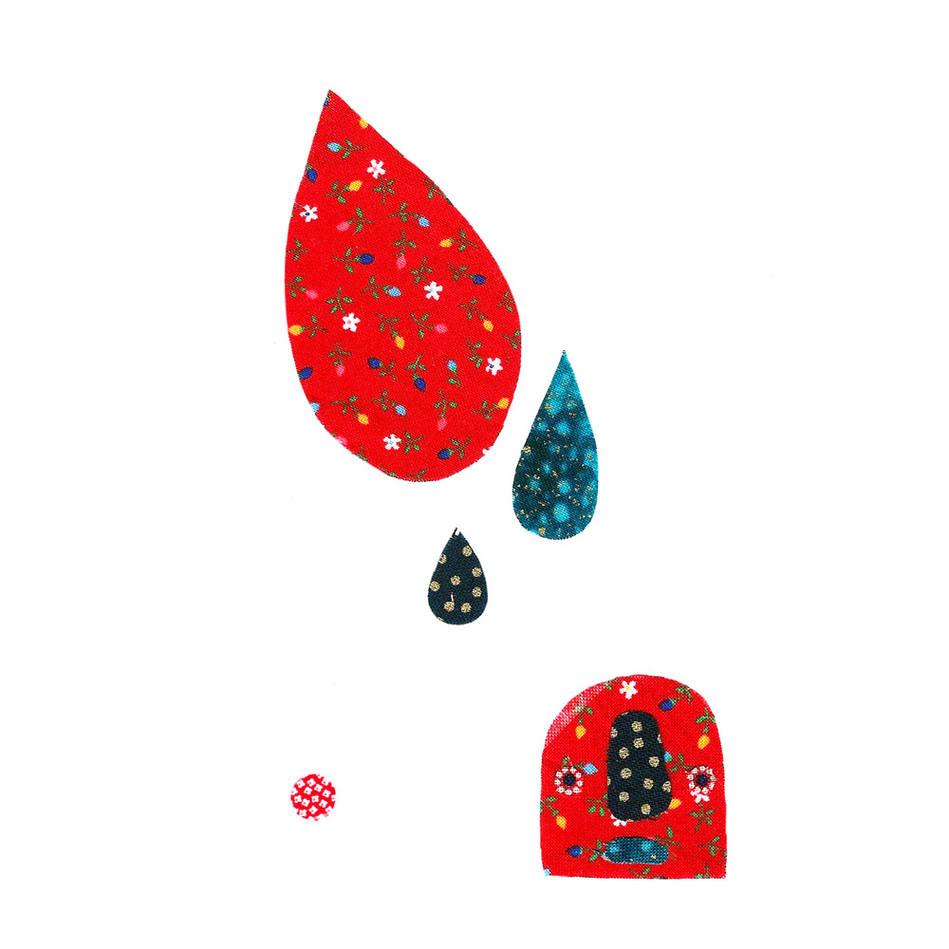 Drown in Drops