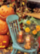 country living autumn image.jpg