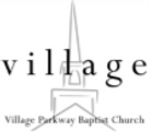 Village Parkway.png