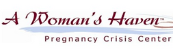A Woman's Haven - logo.png
