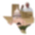 TLC Logo A.png
