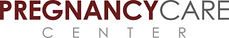 SA Pregnancy Care Center - logo.png