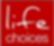 lcmc logo-90x75.png