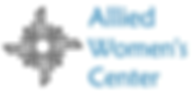 Allied Womens Center - logo.png
