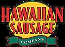 Hawaiian Sausage.png