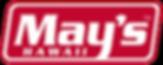Mays Logo.png