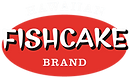 Hawaiian Fishcake Logo.png