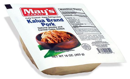 kalua-pork-16-oz-1.jpg