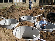Jacksboro Septic System repair installation