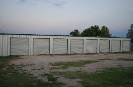 Storage-462x304