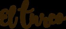 Schriftzug_Barun_edited_edited_edited_ed