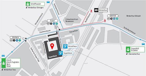 Map Superblock.JPG