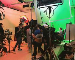 Behind the scenes!.jpg
