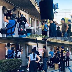 Filming !.jpg
