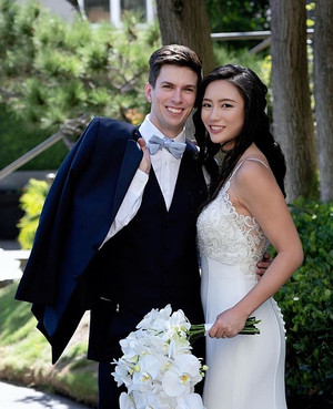 Sweet bride 🥰 _dleeecious.jpg